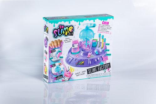 So Slime DIY Slime Factory #28201003