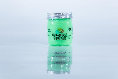 Cloud Slime (Melon) 190g #28201014
