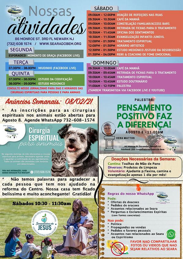 jornalzinhos2021.jpg