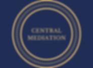 Central Mediation, LLC (1).png