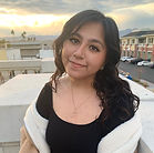 s4gh profile pic - Momina Syed.jpg