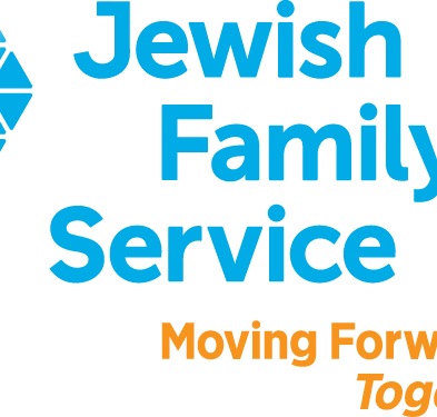Sarah Lee Rodriguez Completes her Field Experience with Jewish Family Servids