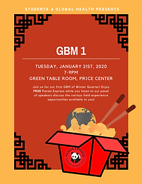 S4GH GBM Flyers-2.png