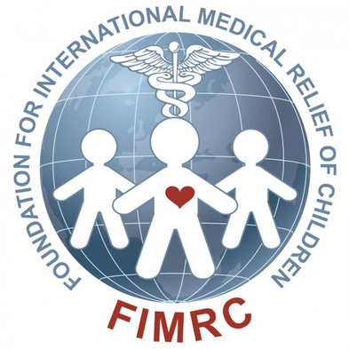 Eaindray Phyu's Field Experience with Foundation for International Medical Relief of Children