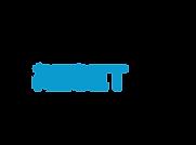 PRBX-Main-Logotype-onTransparent.png
