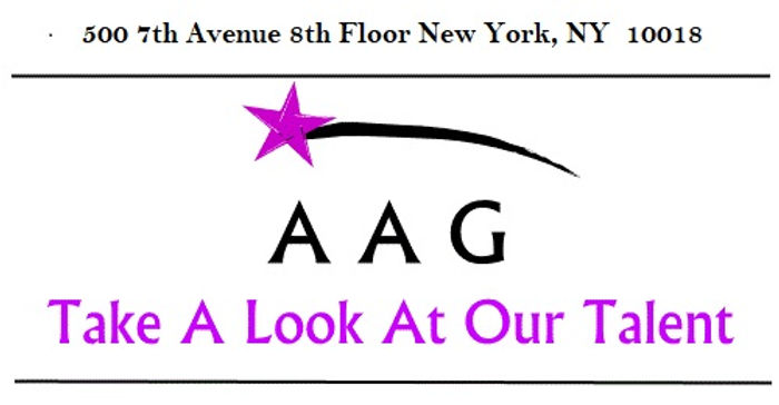 AAG Logo for letterhead large.jpg