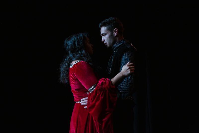 Macbeth | Macbeth