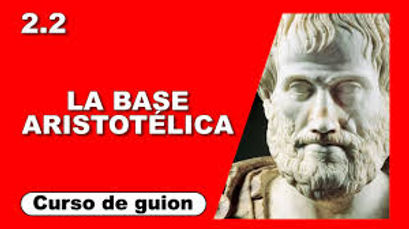 la_base_aristottélica.jpeg