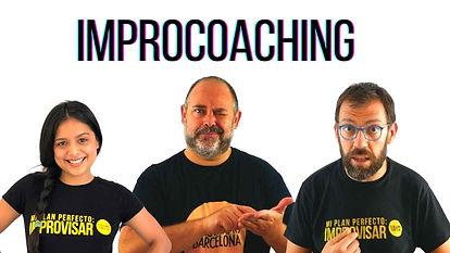 improcoaching.jpg