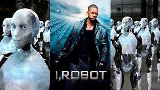 Yo robot.jpeg