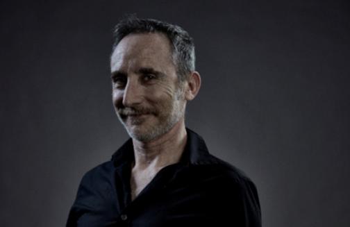 Eric Ases, exalumno Escuela Impro de Barcelona