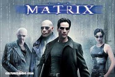 Matrix.jpeg