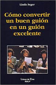 Linda_Seller_Cómo_Convertir_un_guión.jpe
