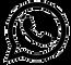 icono%2520whatsapp_edited_edited.png