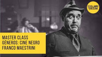 MASTER CLASS CINE NEGRO.jpg
