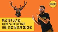 MASTER CLASS CABEZA DE CIERVO.jpg