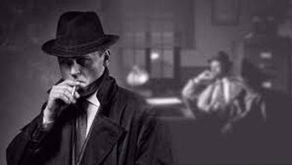 Detective CINE NEGRO.jpg