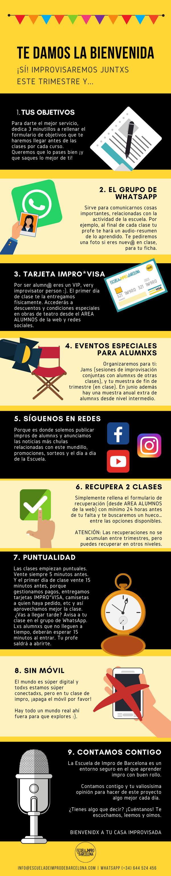 infografía_bienvenidxs_a_EIB.png