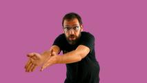 curso-impro-online-franco-maestrini-escu