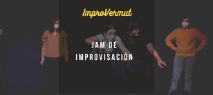 JAM DE ALUMNXS