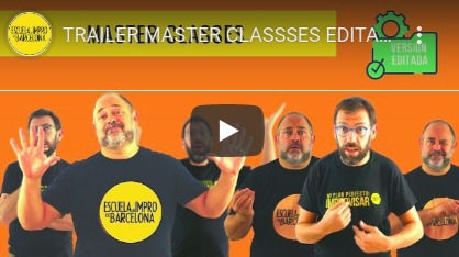VÍDEO-MASTER-CLASSES.jpg