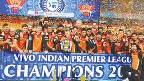 BCCI seeks government nod to host IPL in UAE