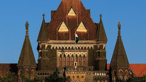 Freedom of speech and expression, not an ideal right: Bombay HC