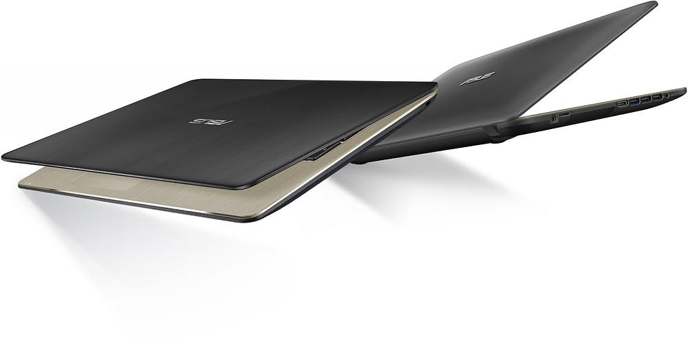 Asus Vivobook R540UB-DM723T