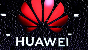 China's Huawei to fire 60-70% of its employees in India: Report