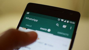 WhatsApp after 'drugs chats' news: No third-party can access messages