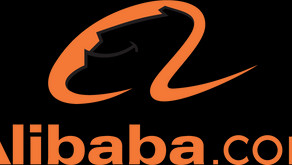 Alibaba won't invest in India