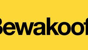 Bewakoof raises ₹8 crores