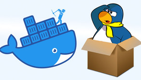 Undetectable Linux Malware Targeting Docker Servers With Exposed APIs