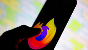 Mozilla to fire 250 employees