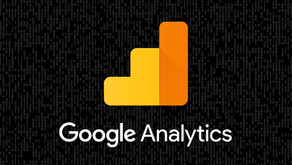 Hackers Using Google Analytics to Bypass Web Security and Steal Credit Cards