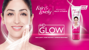 Fair & Lovely's new name Glow & Lovely, Twitter has a field day with hilarious memes