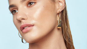 What Is Glass Skin and How to Achieve It
