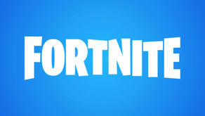 Fortnite's App Store ban: Apple revealed emails sent by Epic Games