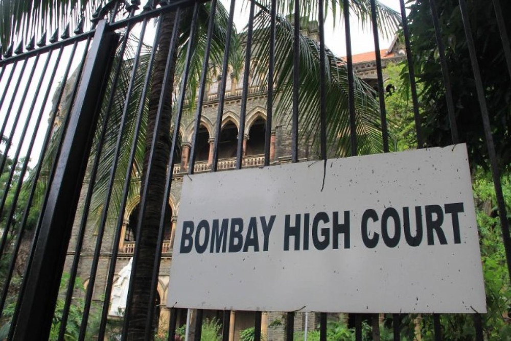 HC refuses to interrupt in Mumbai University's final-yr exam schedule