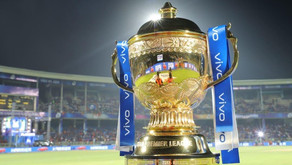 IPL retains all sponsors including Chinese mobile company VIVO