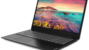 8 Best Laptops under Rs. 50,000 in India