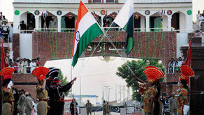 Pak attempts to list three Indians in Afghanistan as terror sponsors
