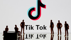 Japanese lawmakers seek restrictions on Chinese apps including TikTok
