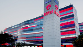 Airtel becomes 1st operator to drive ultra-fast 4G in Andaman & Nicobar