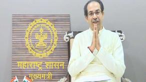 Ensure lockdown is not re-imposed, appeals Uddhav Thackeray