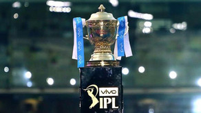 IPL to be held most likely in UAE, it'll be a full-fledged tournament: Brijesh Patel