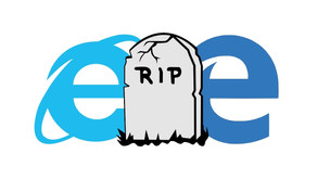 Microsoft will end support for Internet Explorer 11 and services in 2021