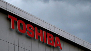 Toshiba officially quits the laptop business after 35 years