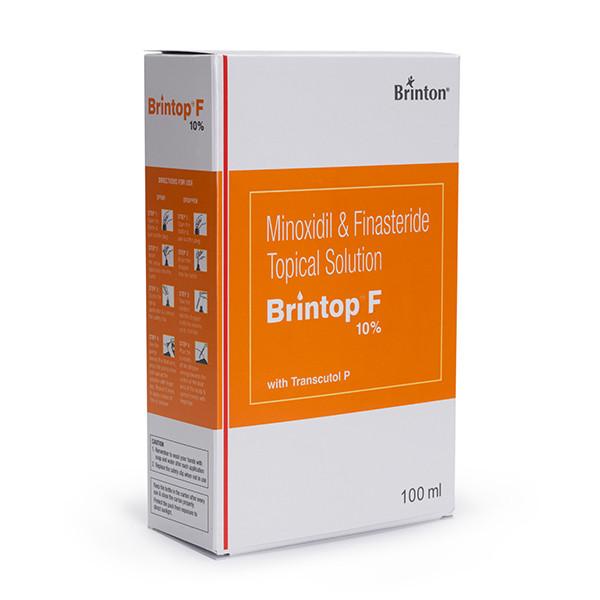 Brintop F 10%