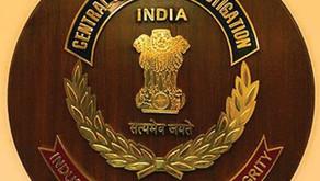 ₹1,400 cr fraud case against Kwality Ltd